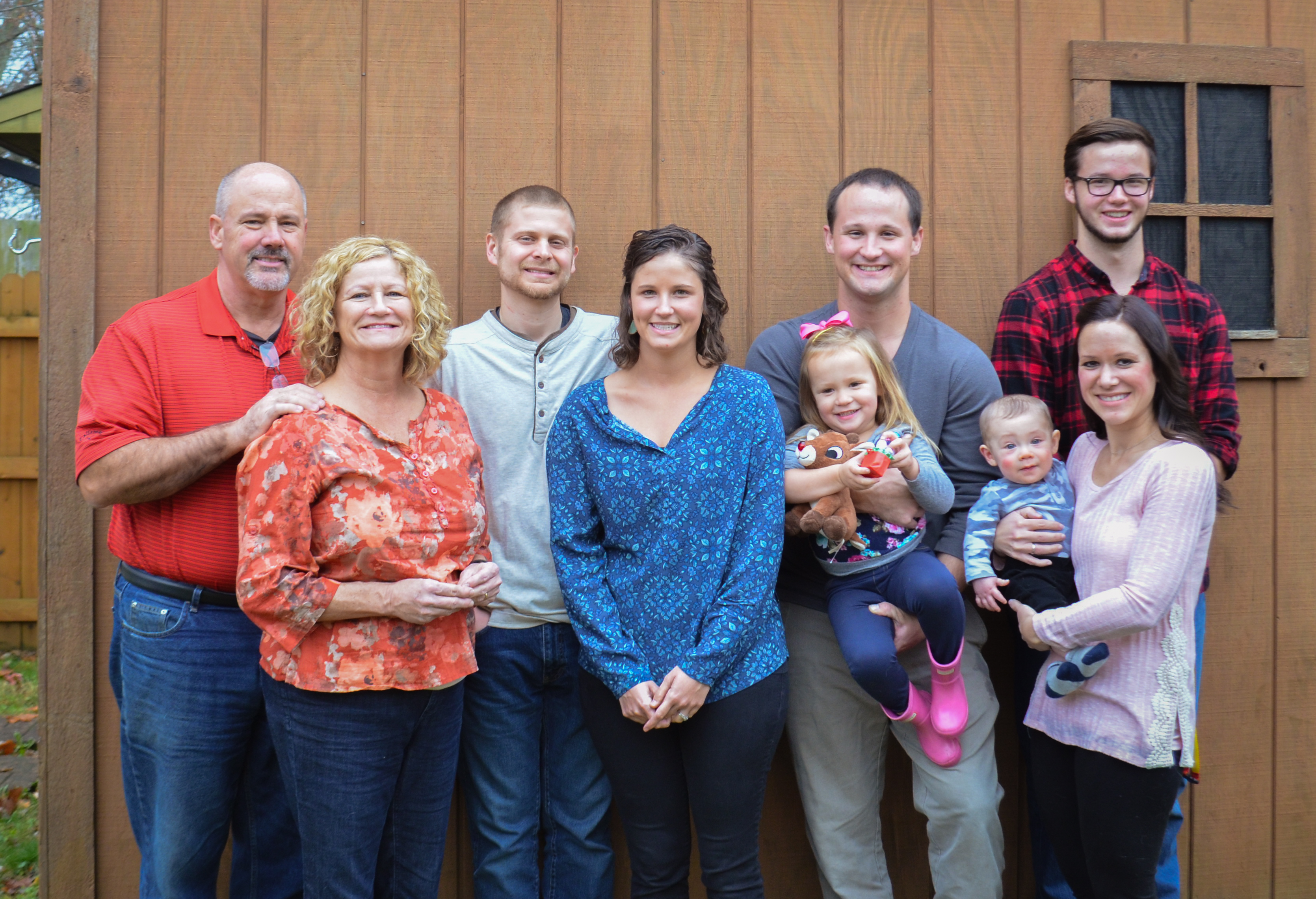 family-thanksgiving-1-1-4