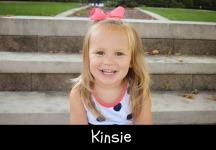 kinsie-blog