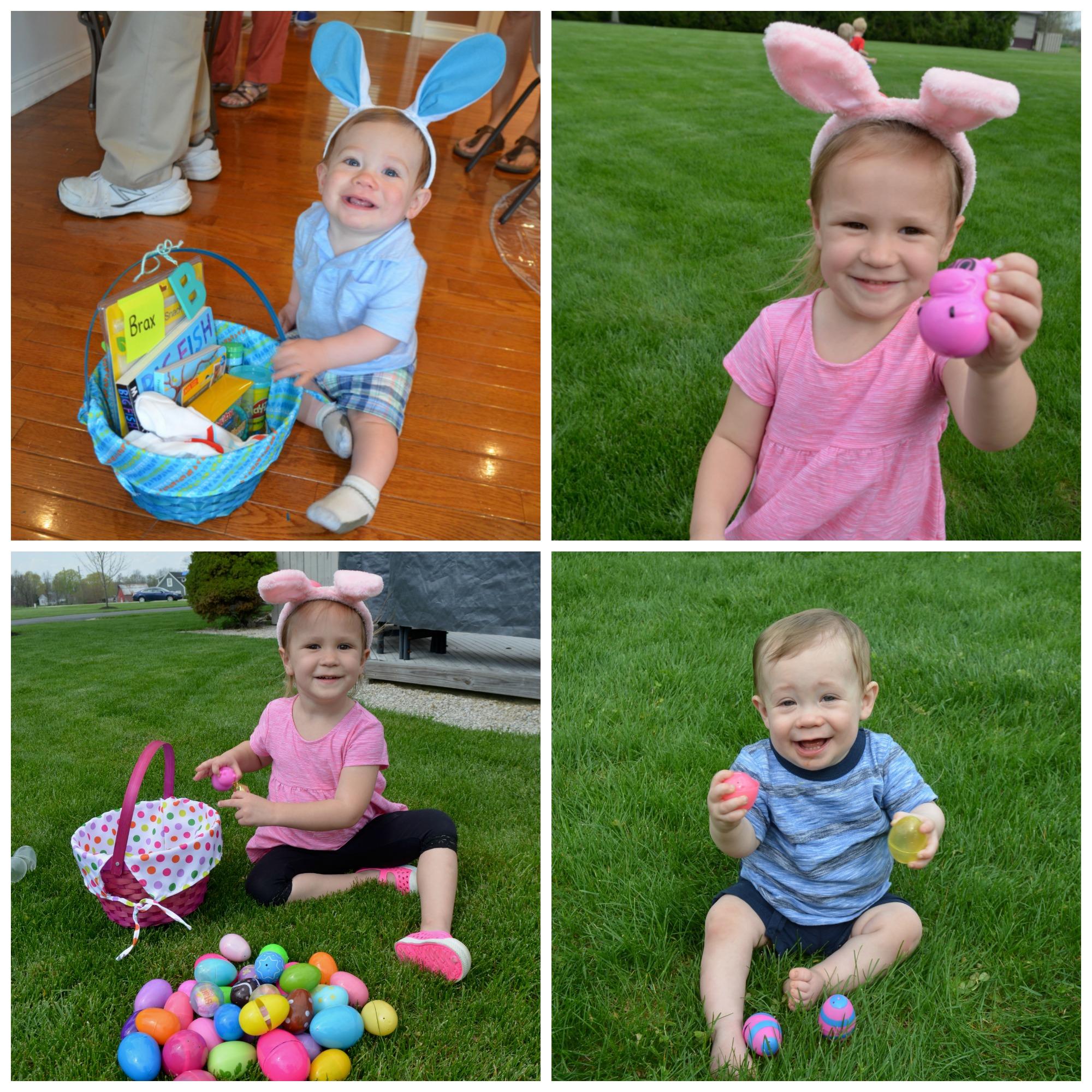 Easterpics