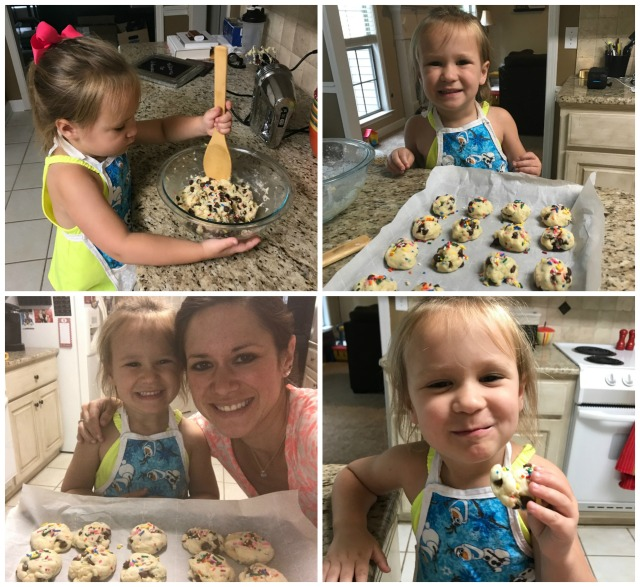 Kinsie-cookies