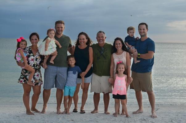 Family-beach-1-7