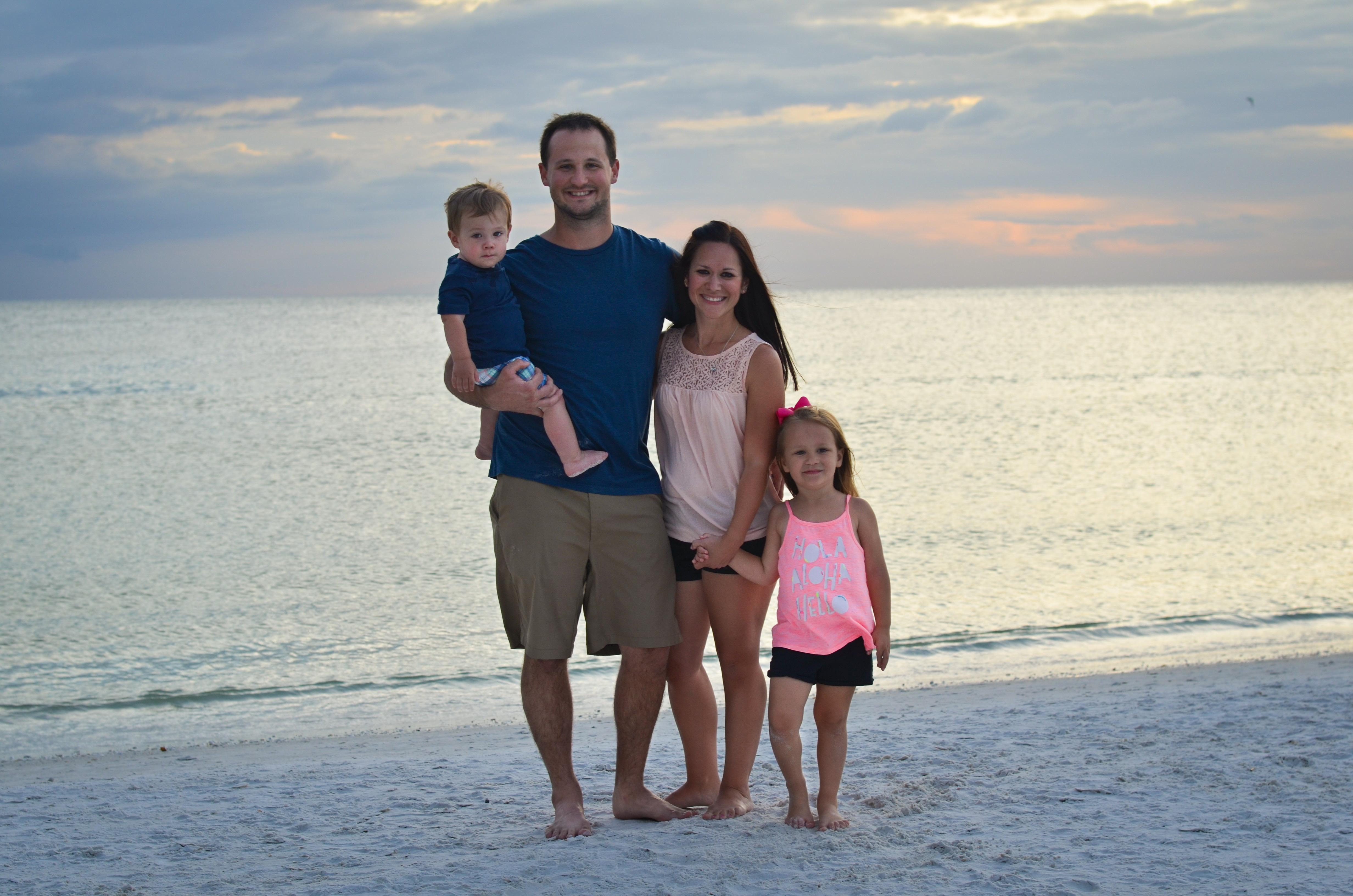 Family-beach-1