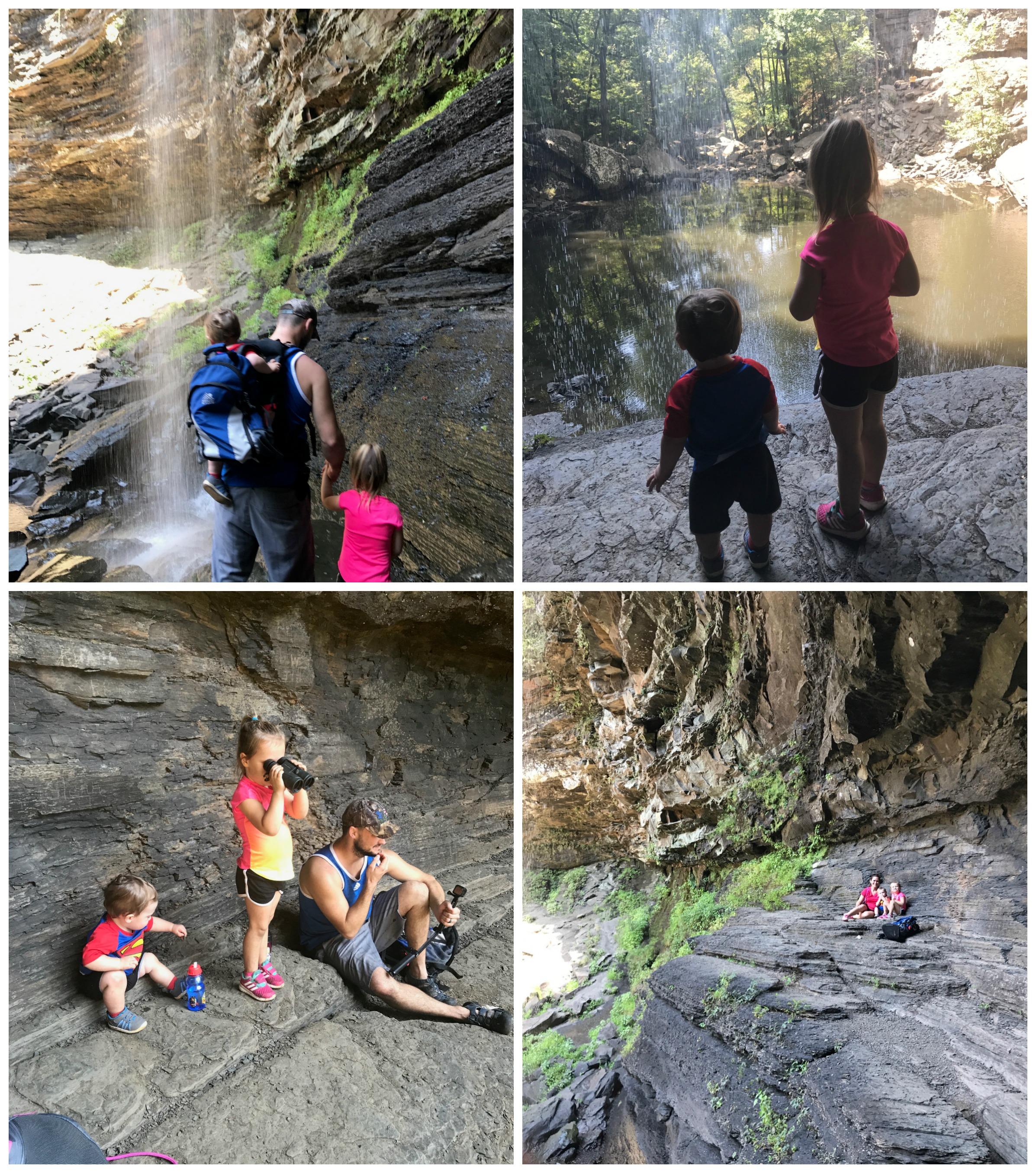 PJ-waterfall