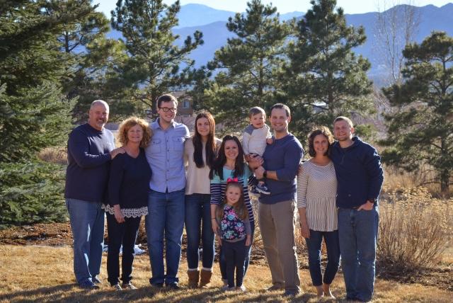 Matthews_family-1-4