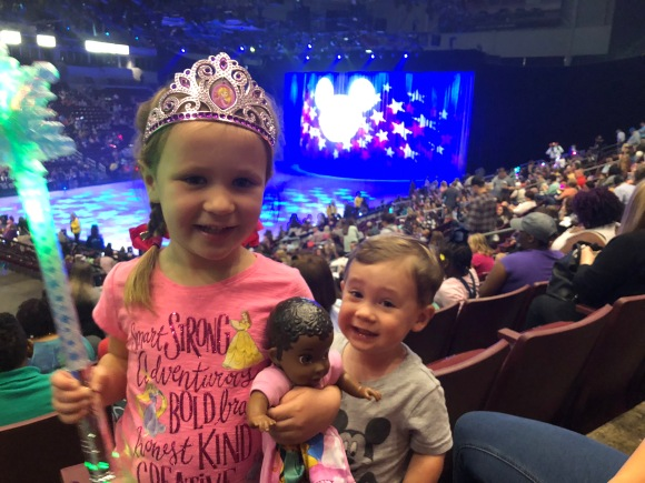 April-Disneyonice3