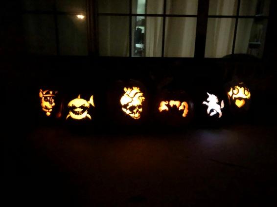 HA-carving2