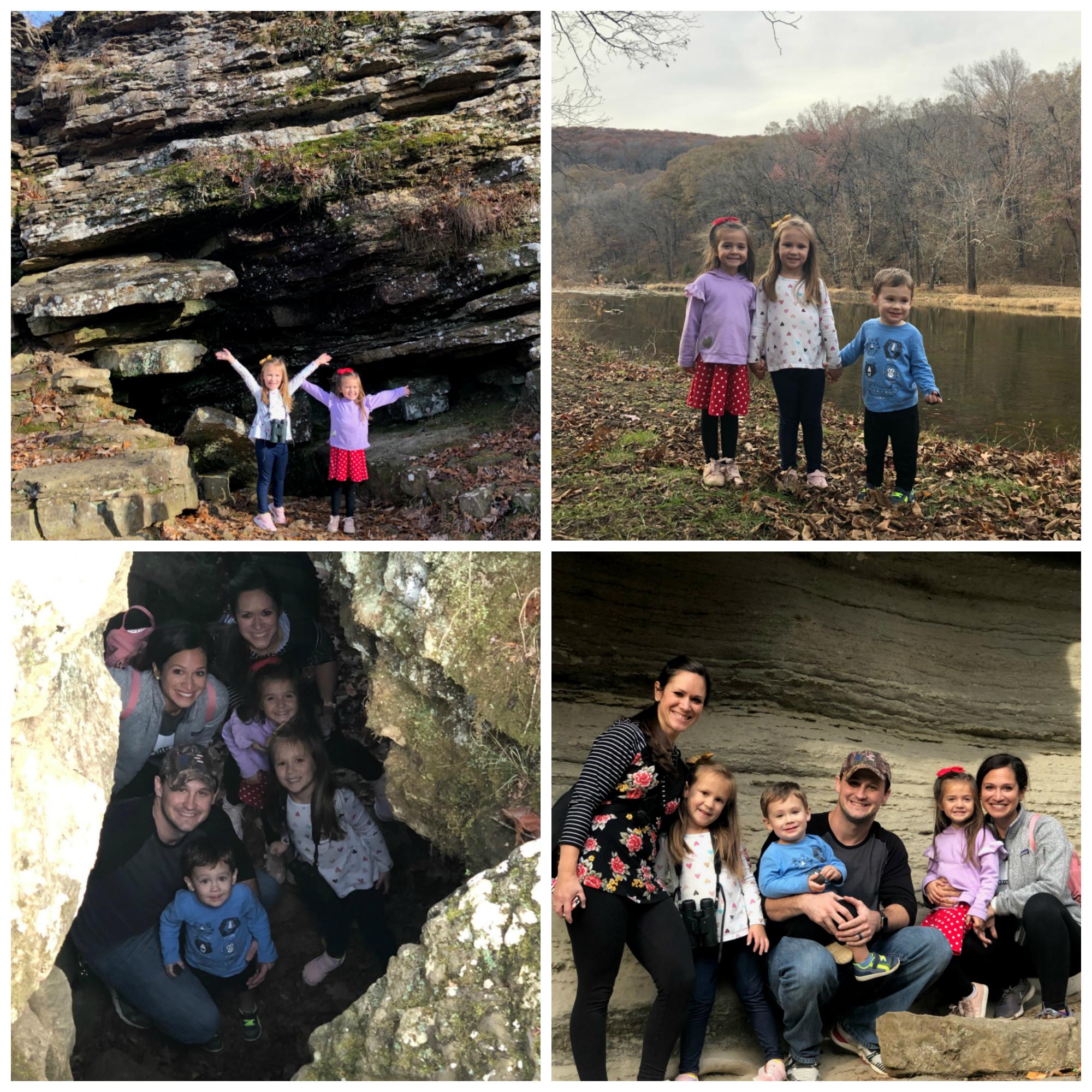 Fayetteville-hike2