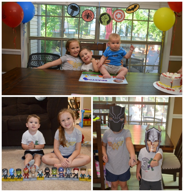 Braxbirthdayparty-1
