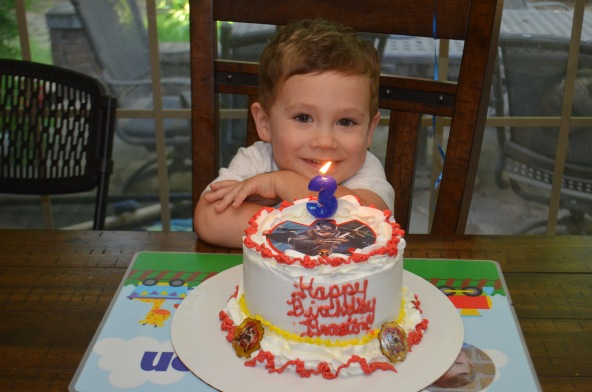 Braxbirthdayparty-2