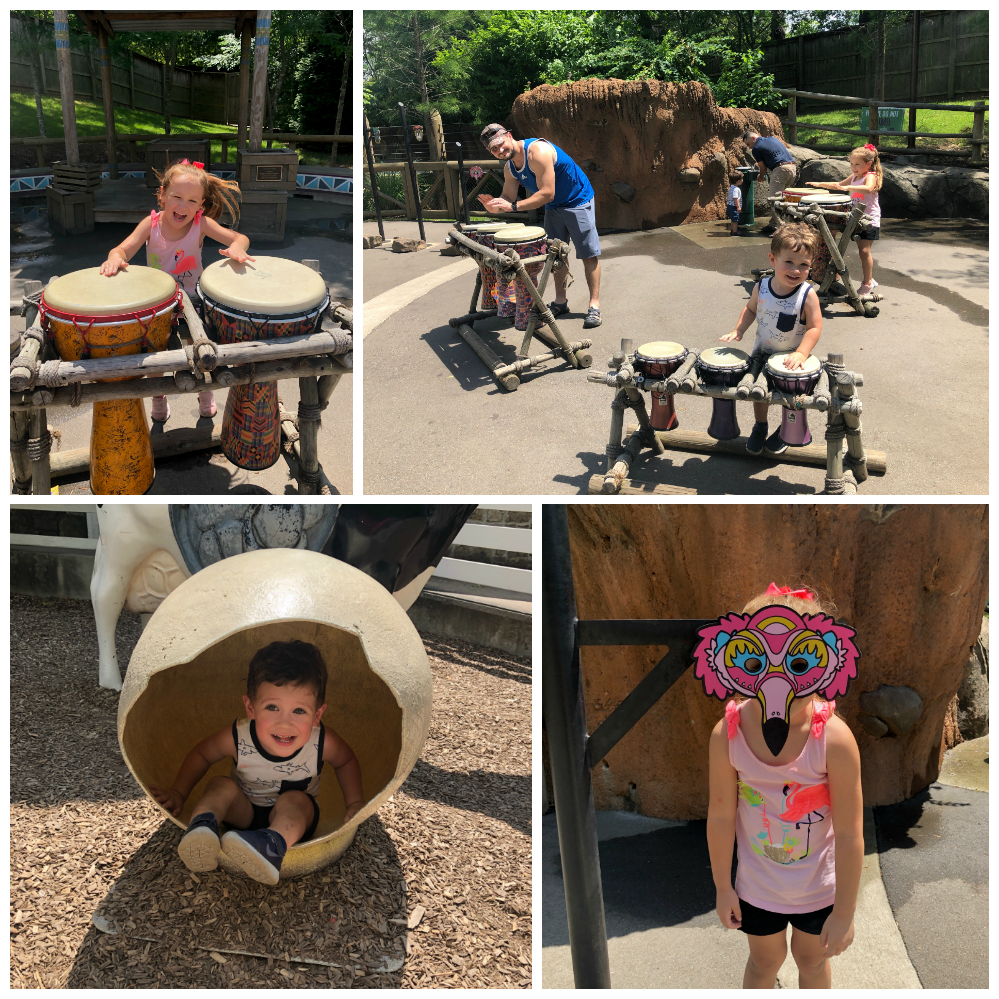 Memphis-Zoo2