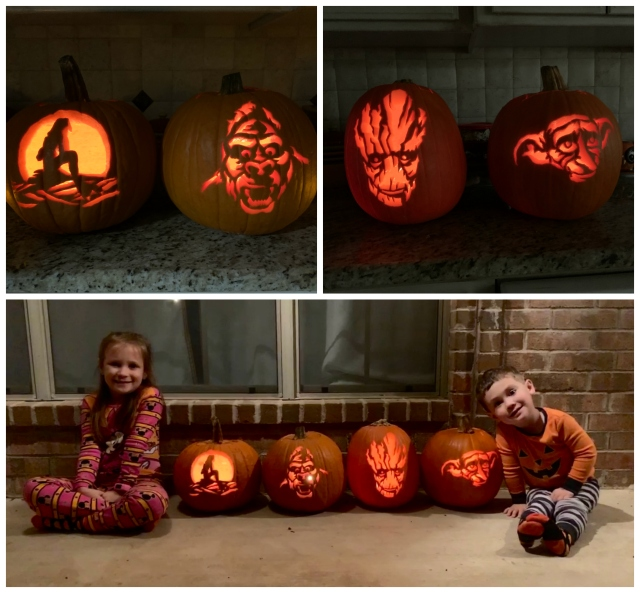 PumpkingCarving-2