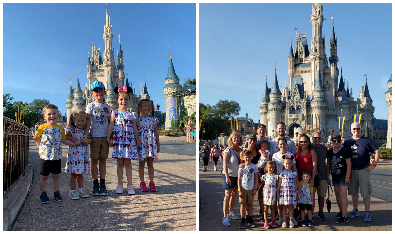 Vacation-DisneyMK4
