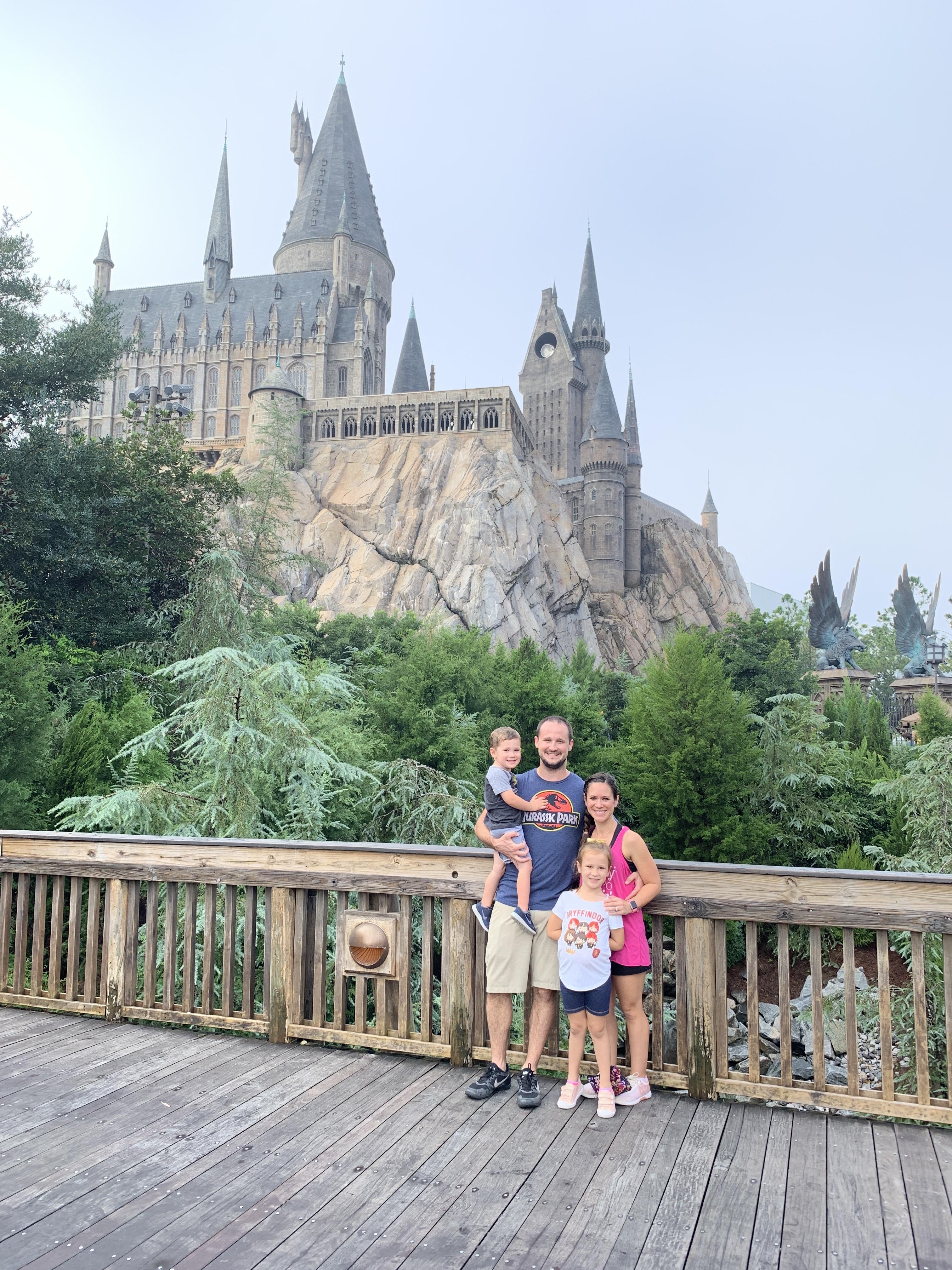 Vacation-UniversalDay2-2