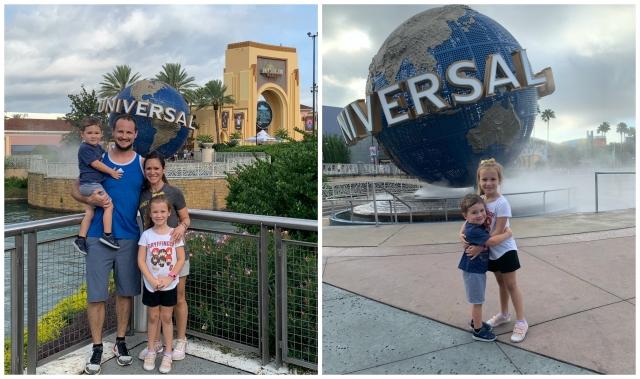 Vacation-UniversalDay3-1