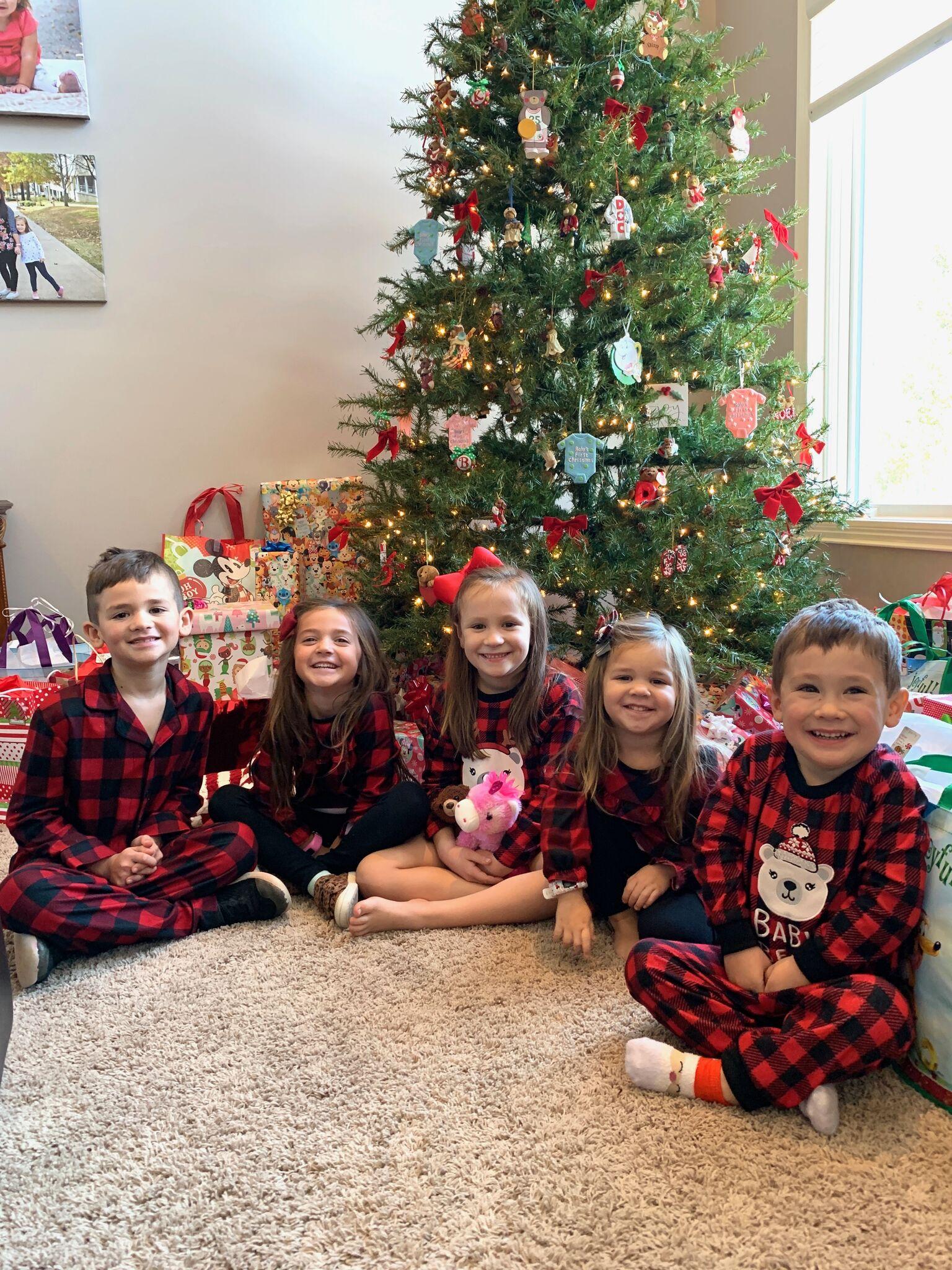 ChristmasDay-cousins