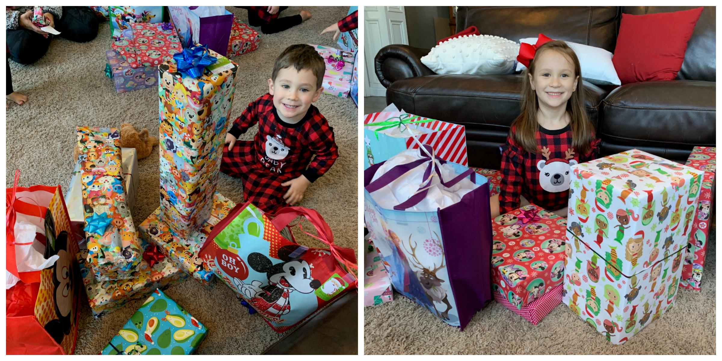 ChristmasDay-presents