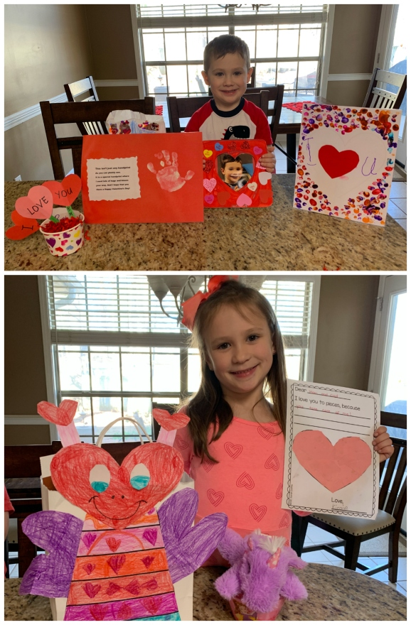 Valentines-crafts