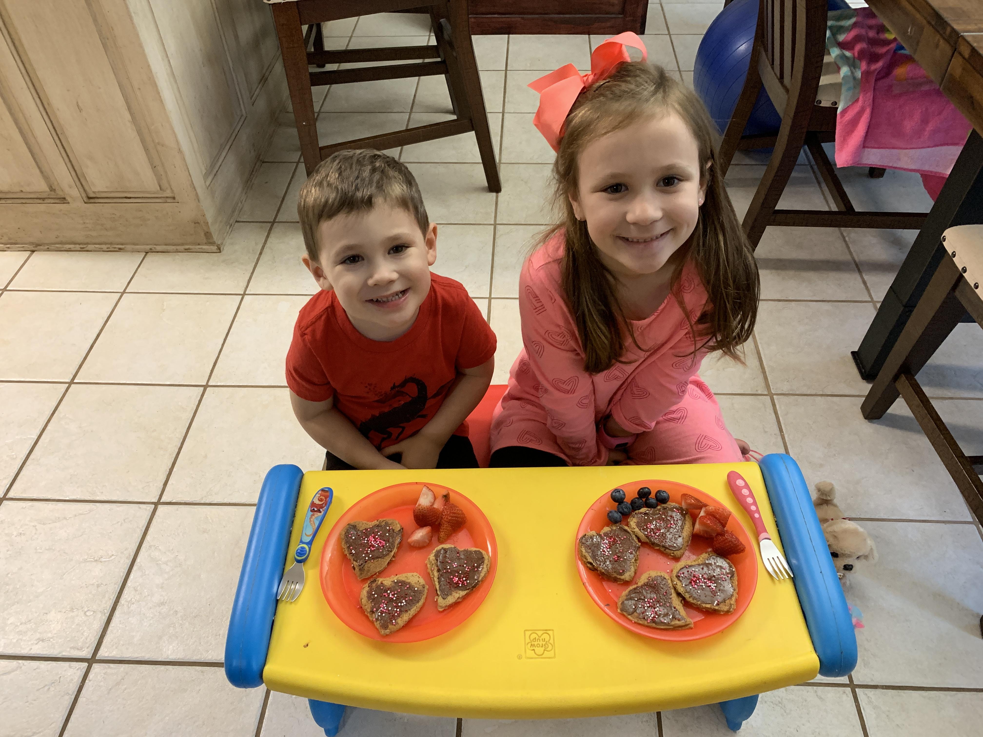 Valentines-pancakes