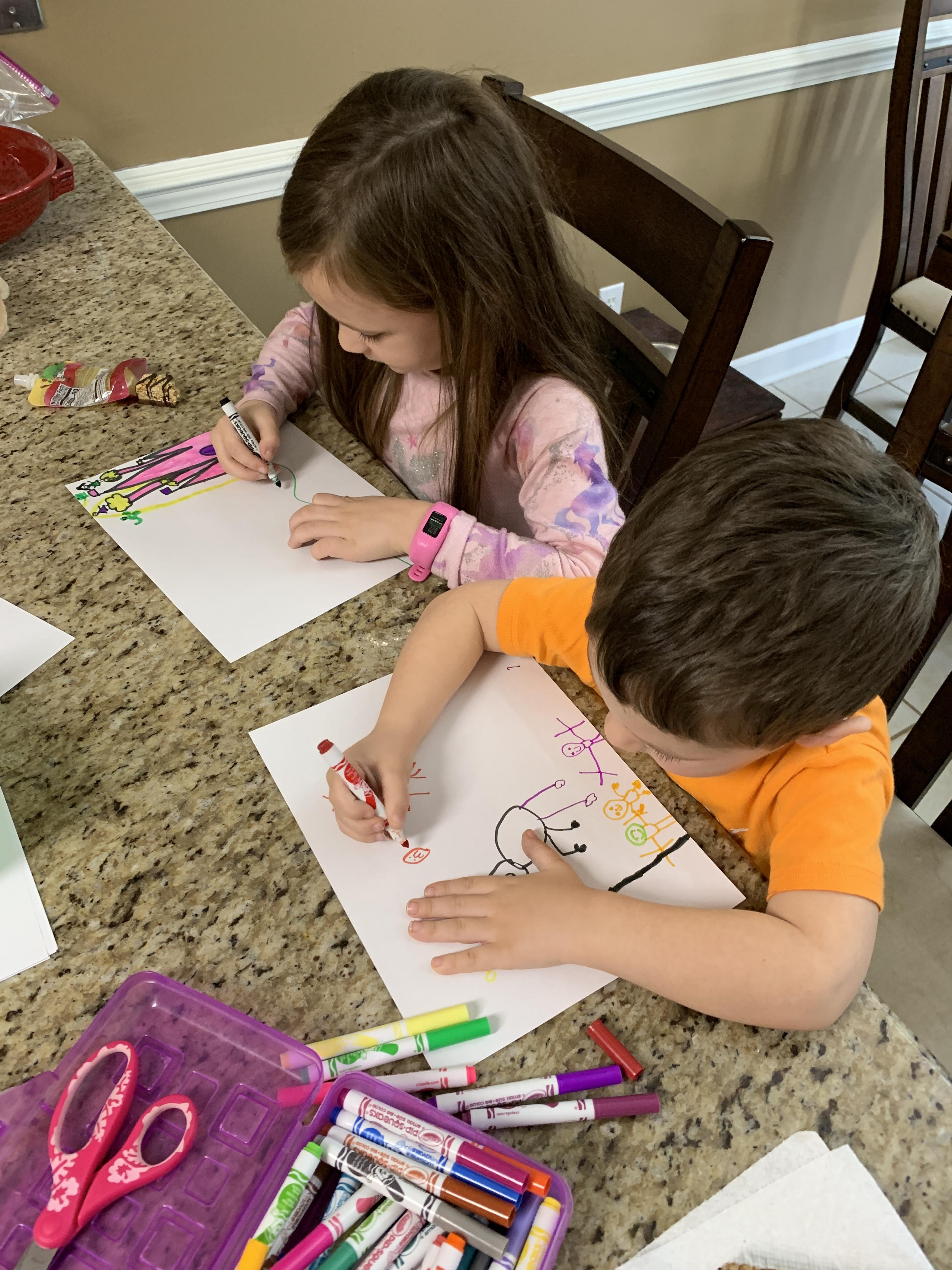 Kids-drawing-2