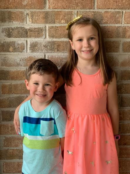 Easter-kids2