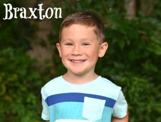 BlogGallery-Braxton2