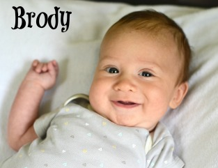 BlogGallery-Brody2