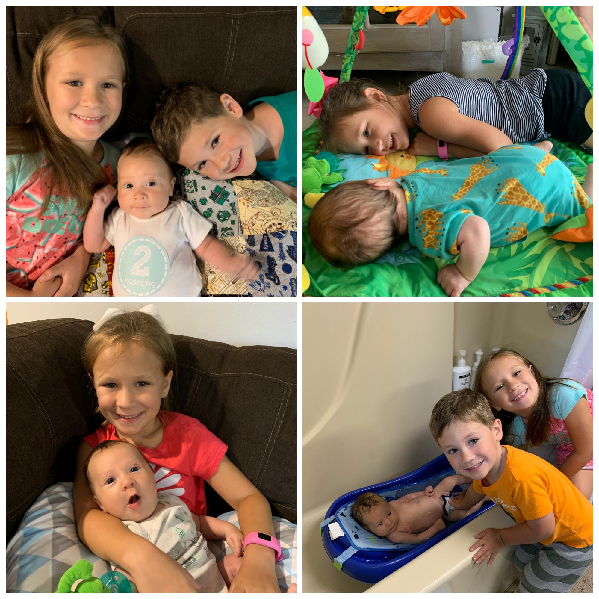 Brody-2months-siblings