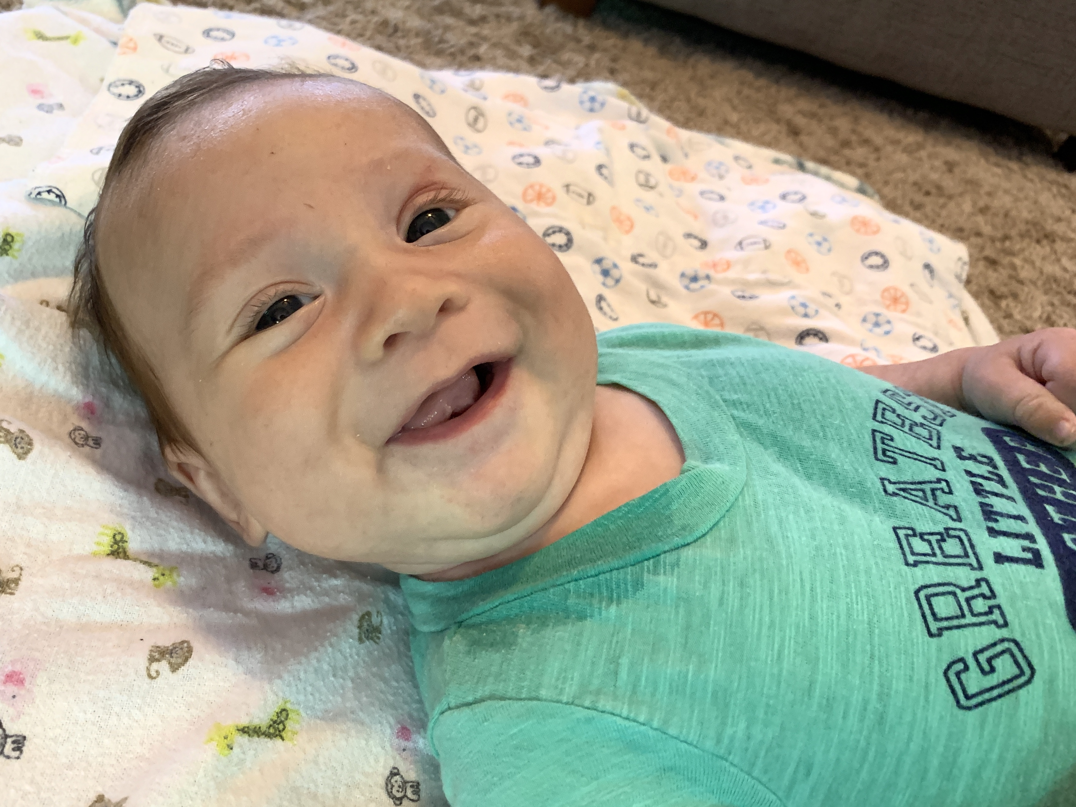 Brody-2months-smile1