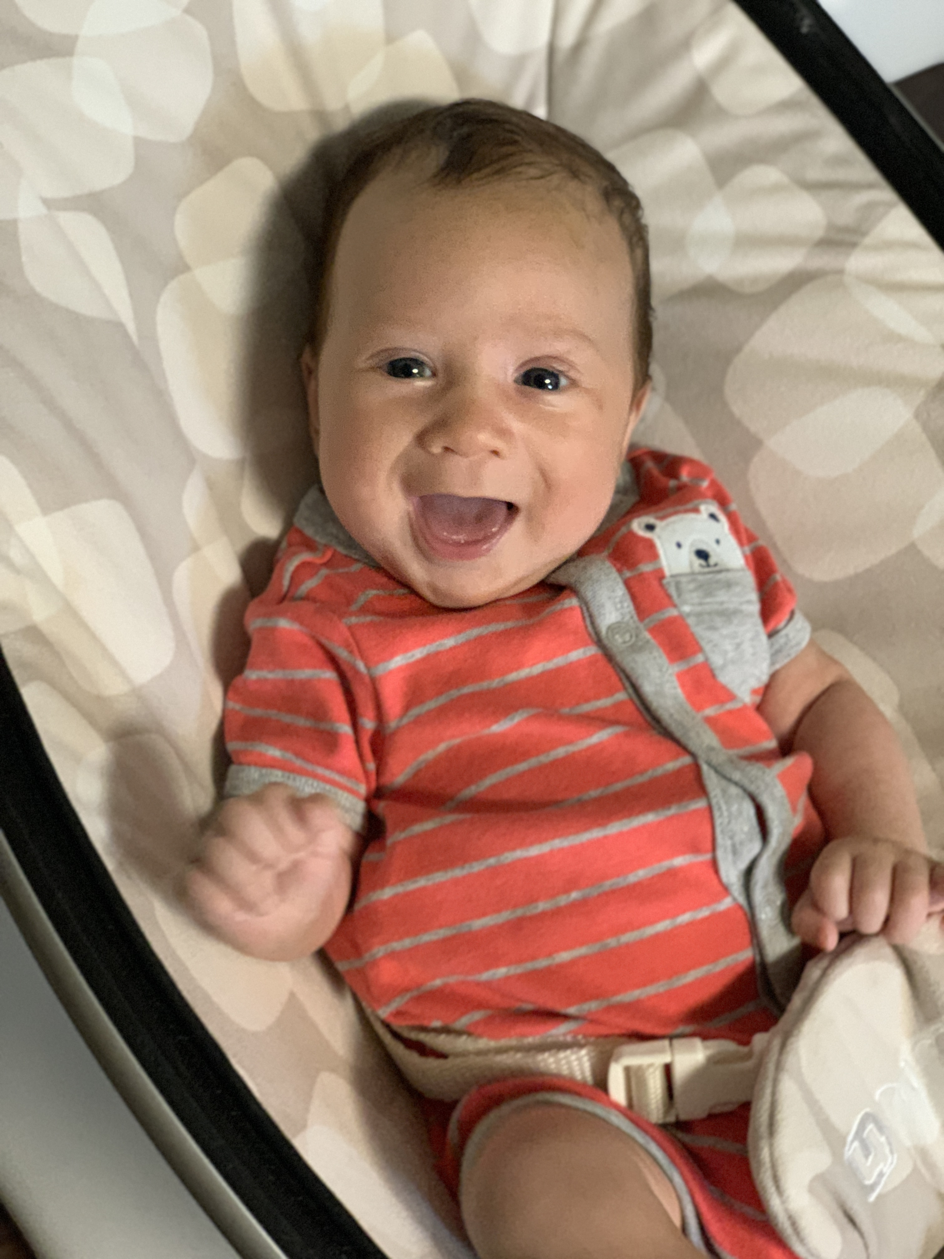 Brody-2months-smile2