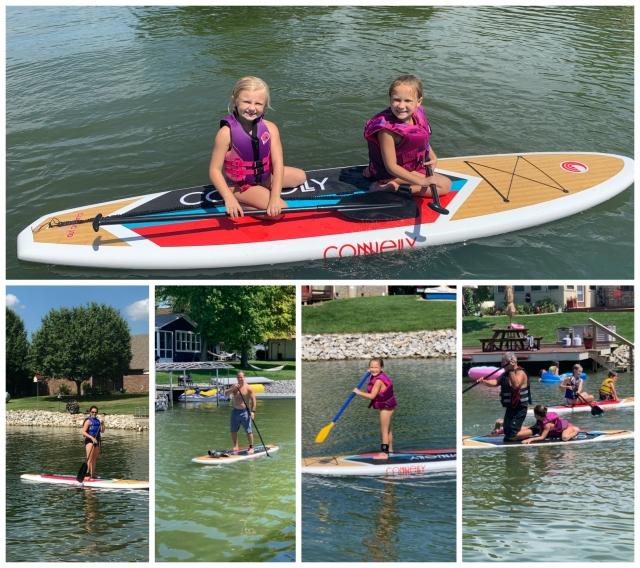 Lake-paddleboarding2