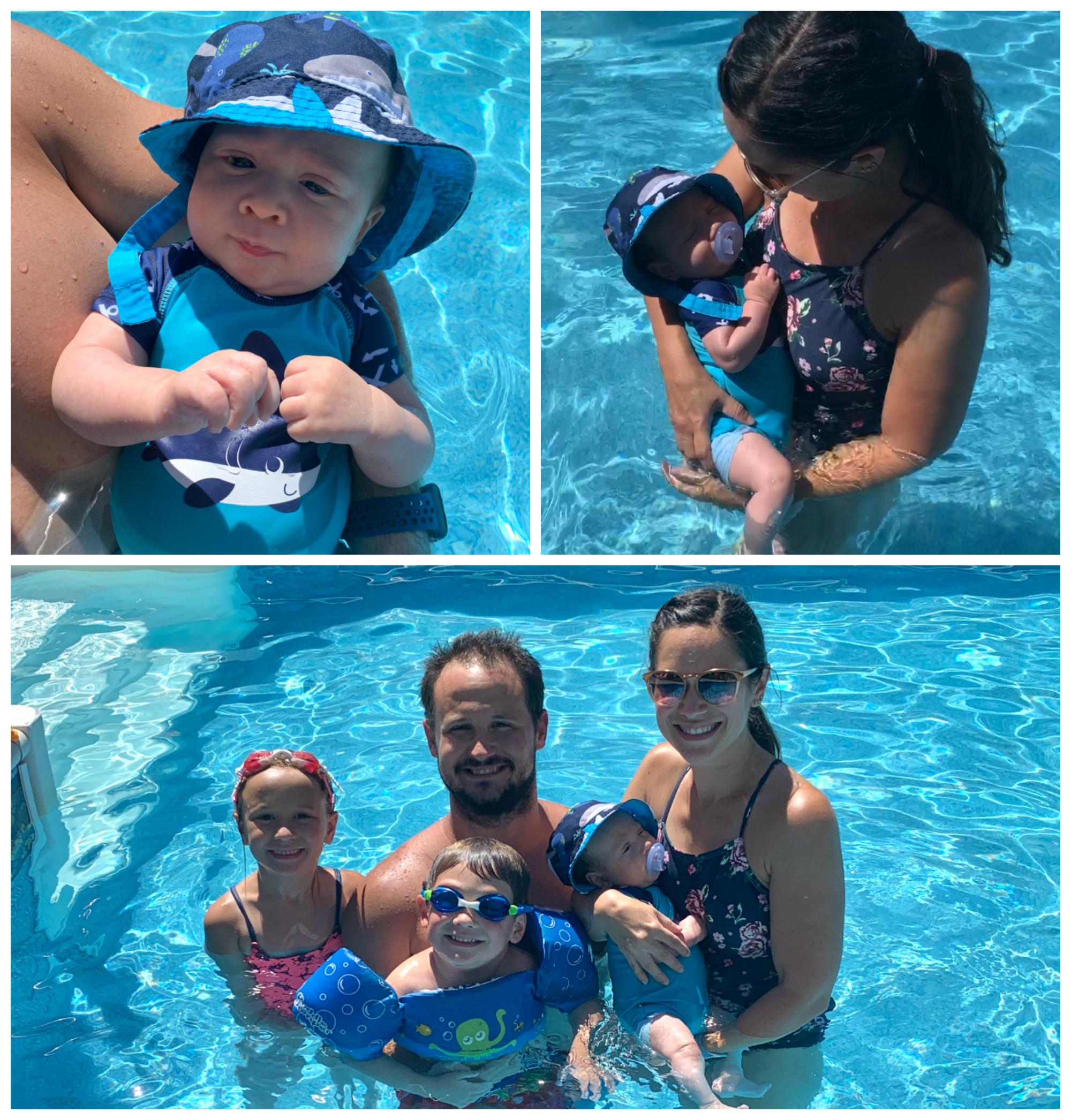 Pool-Brody