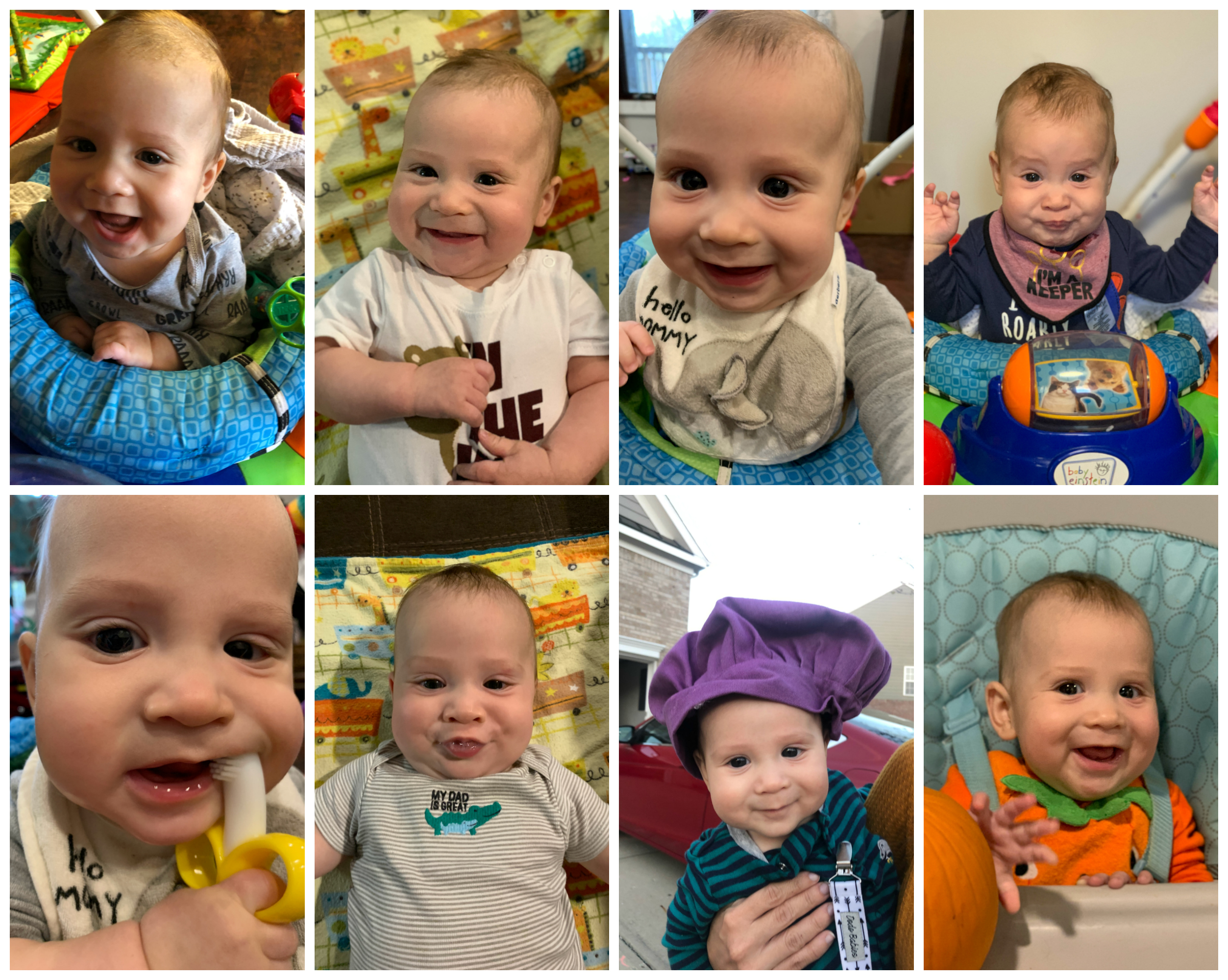 Brody-5months-faces
