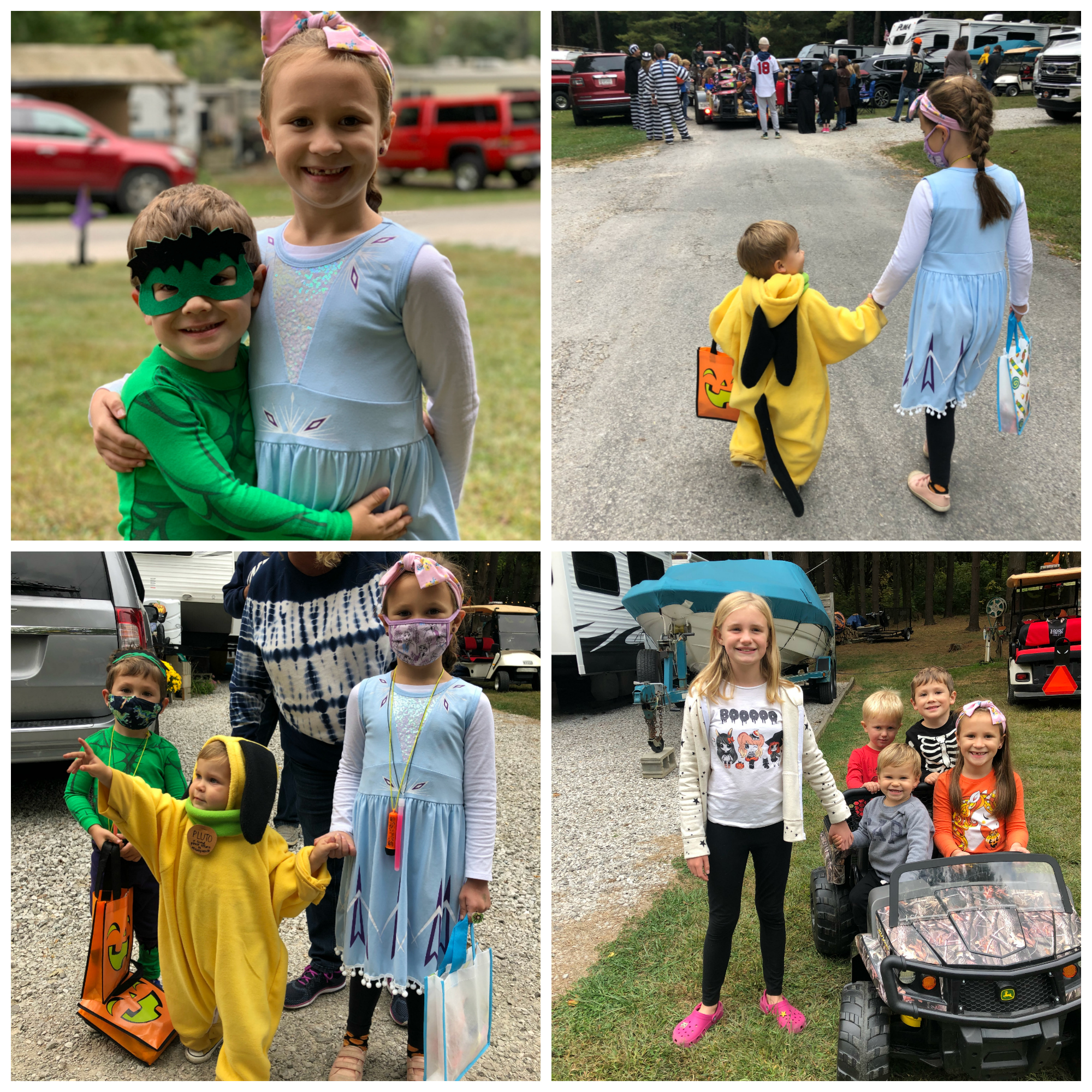 Halloween-campgrounds