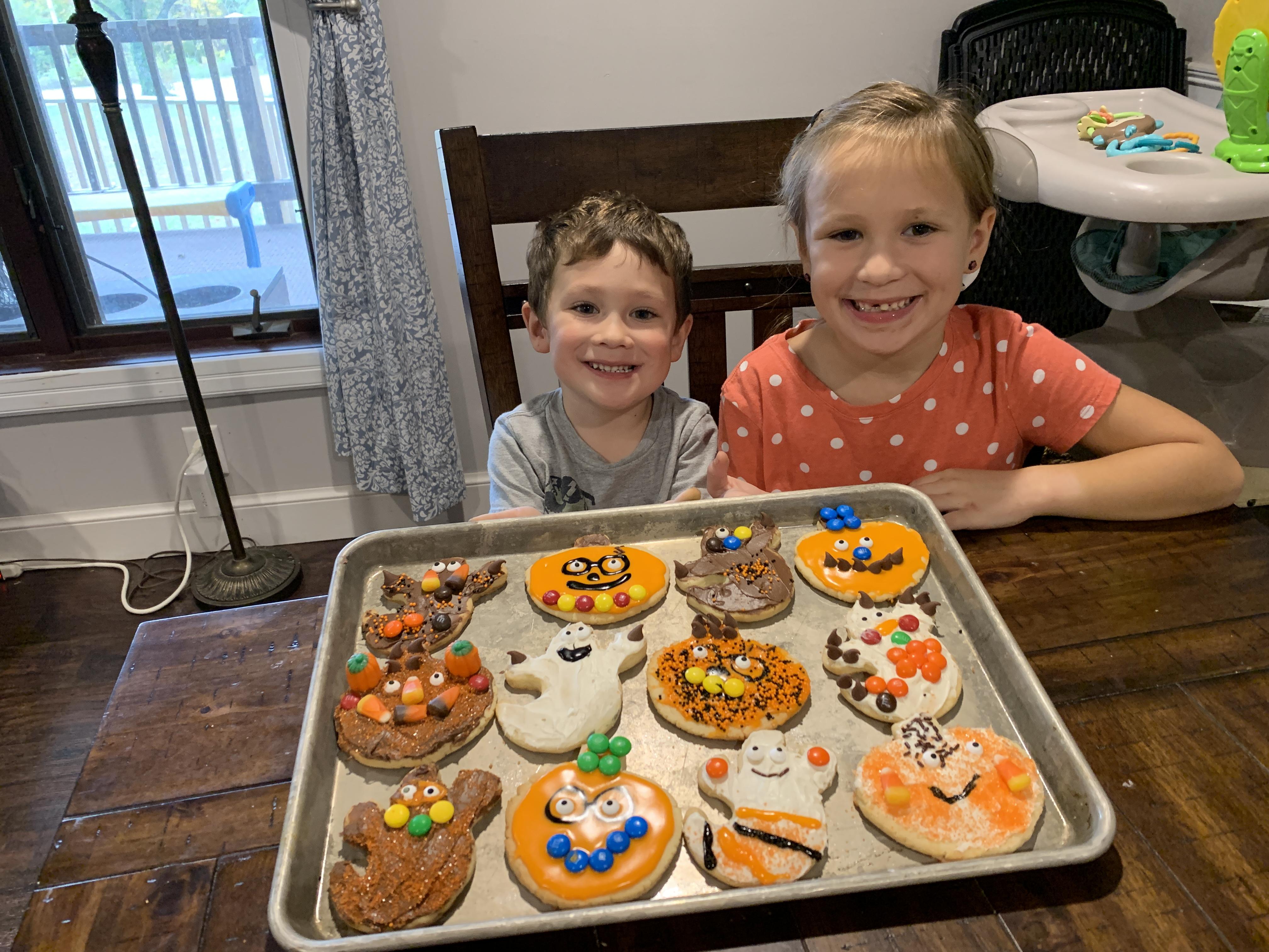 Halloween-cookies2