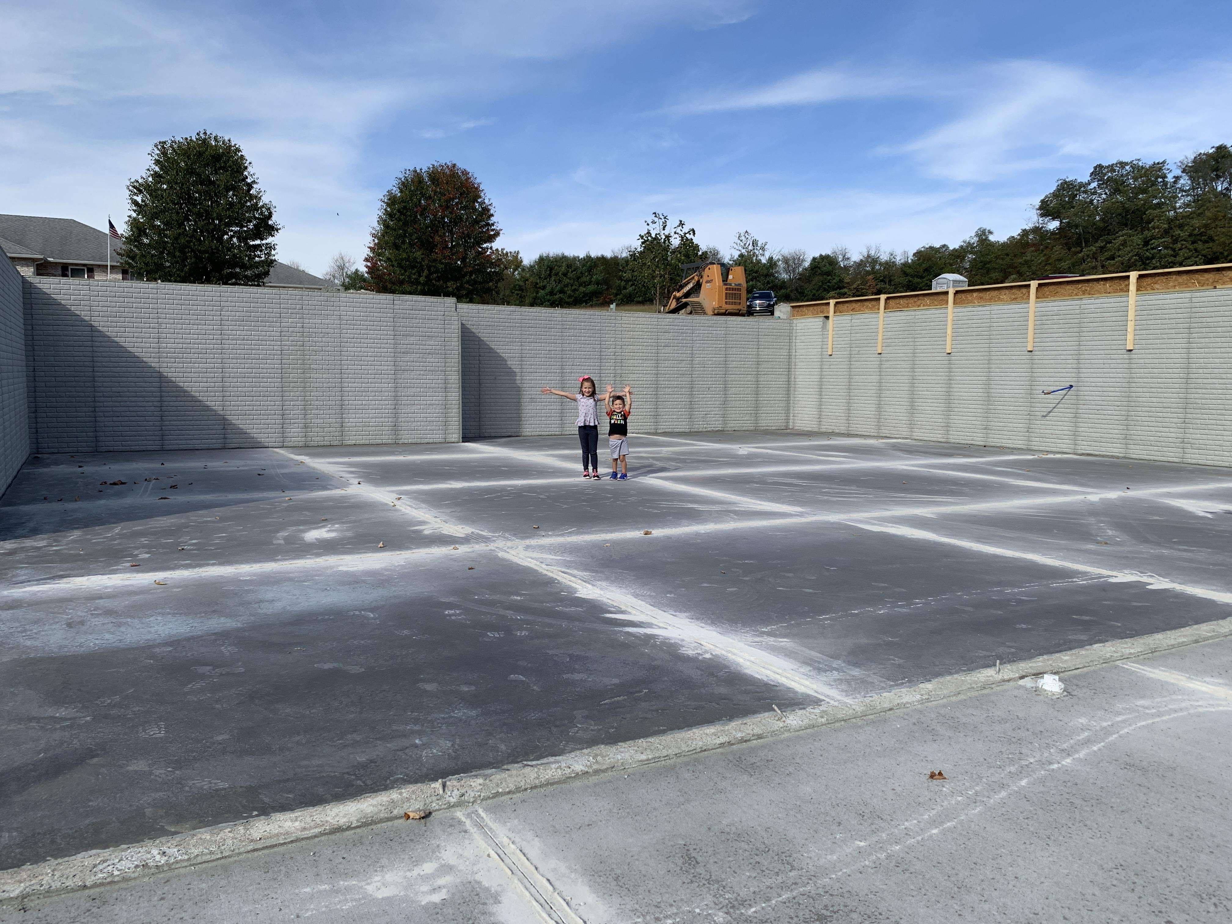 House-basement_cement