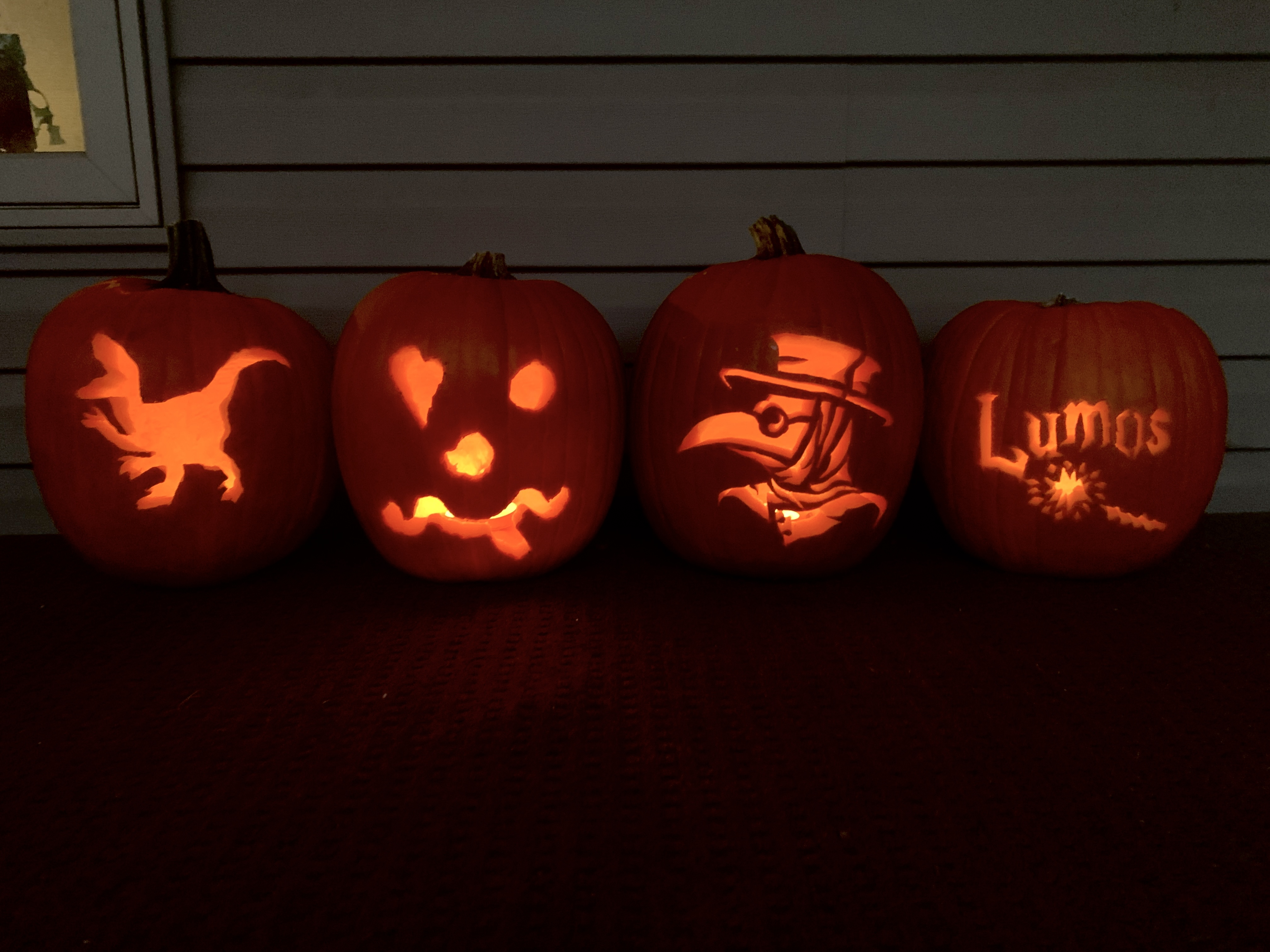 PumpkinCarving-3
