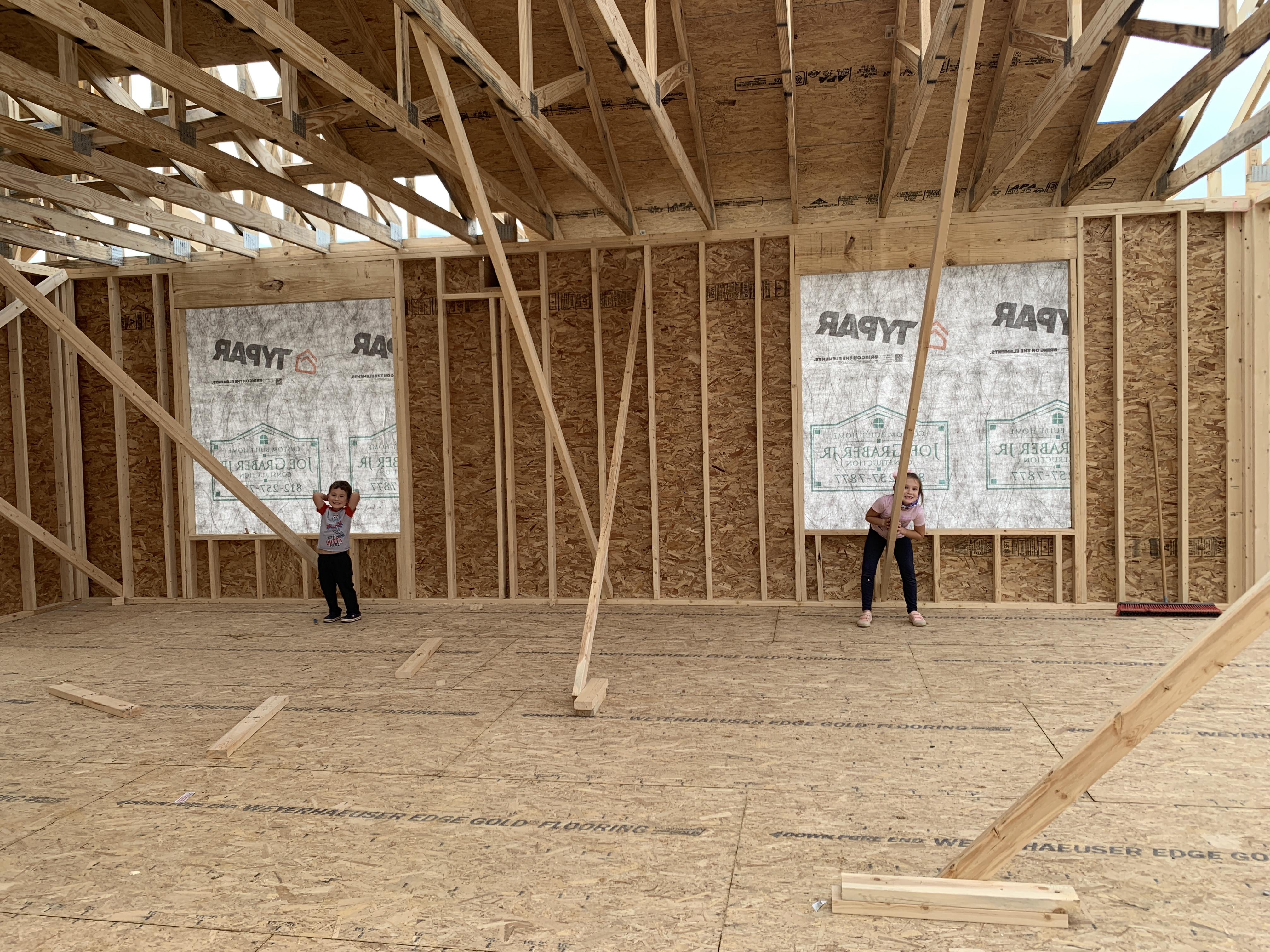 frame3-rooms