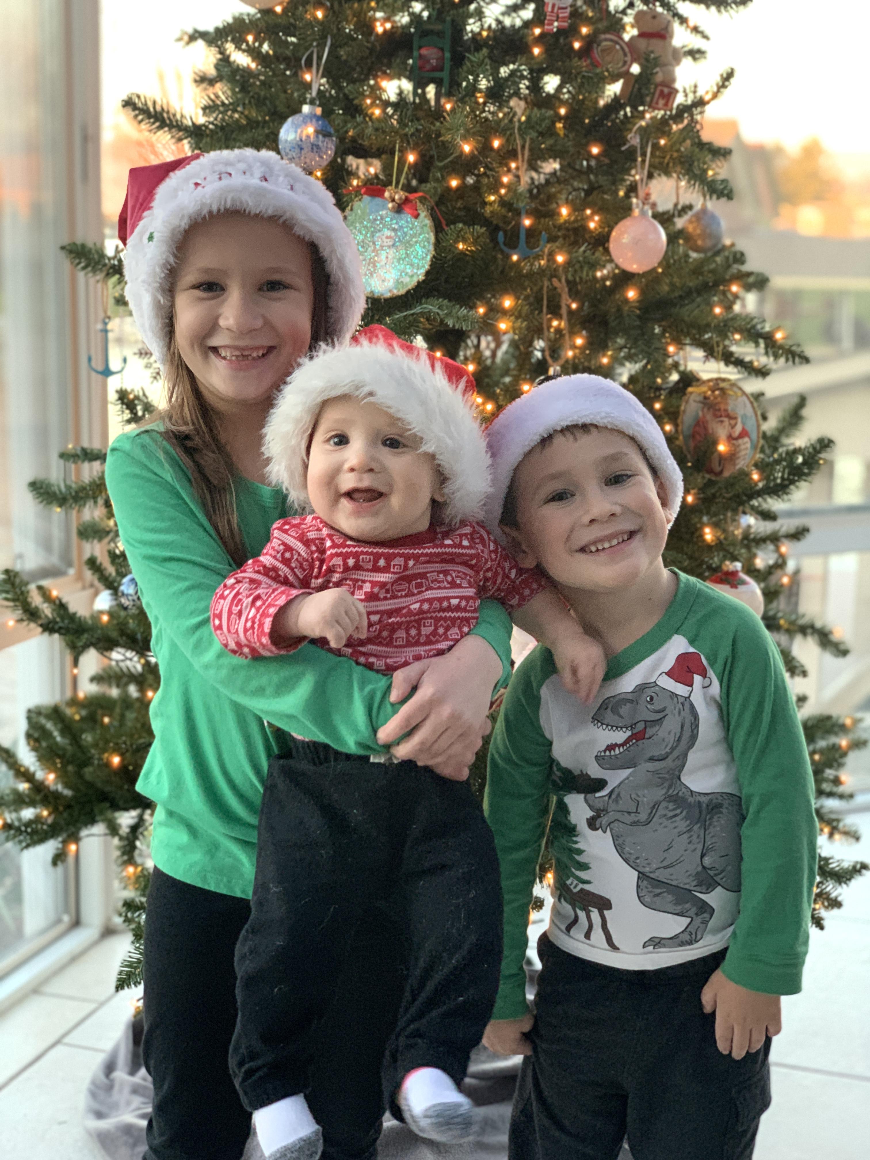 Christmas-kids2