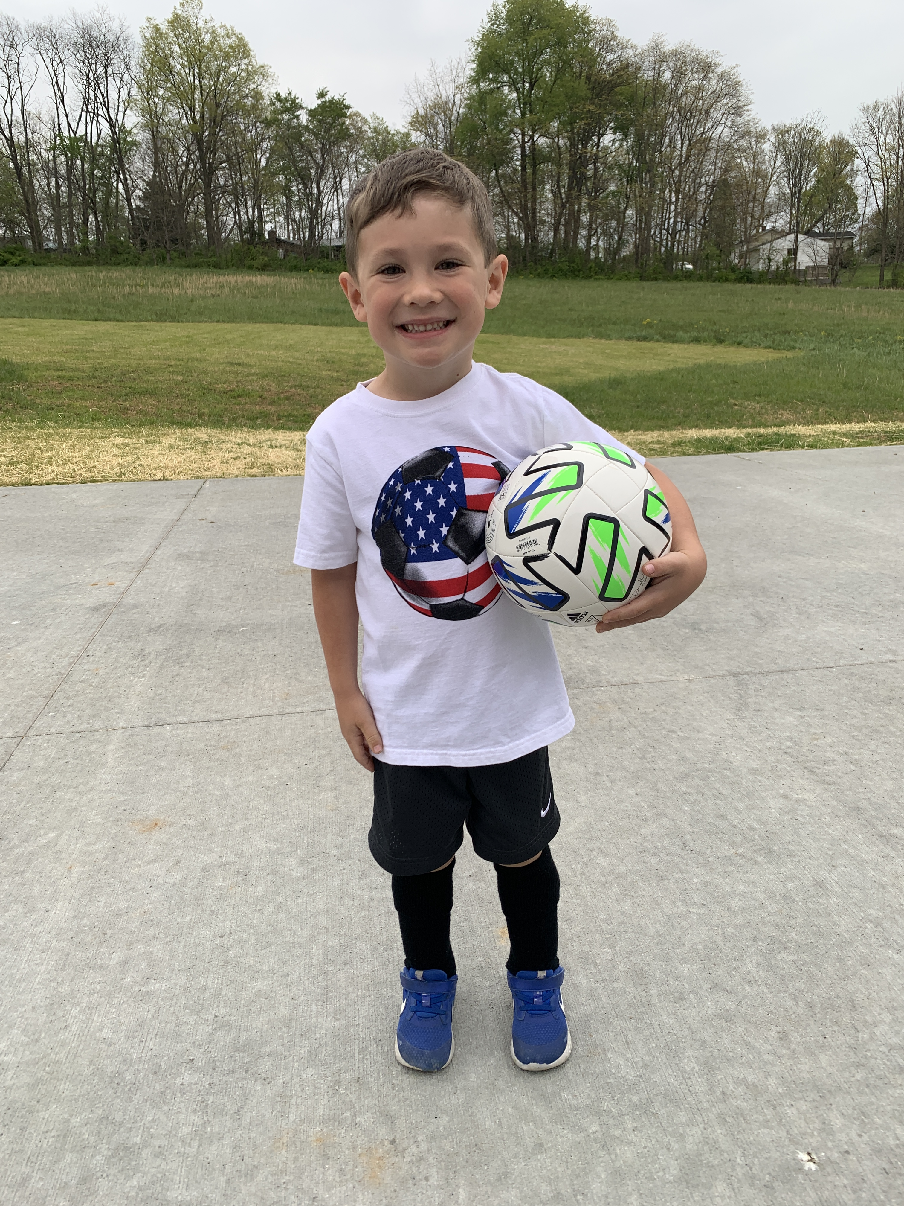 Brax-soccer