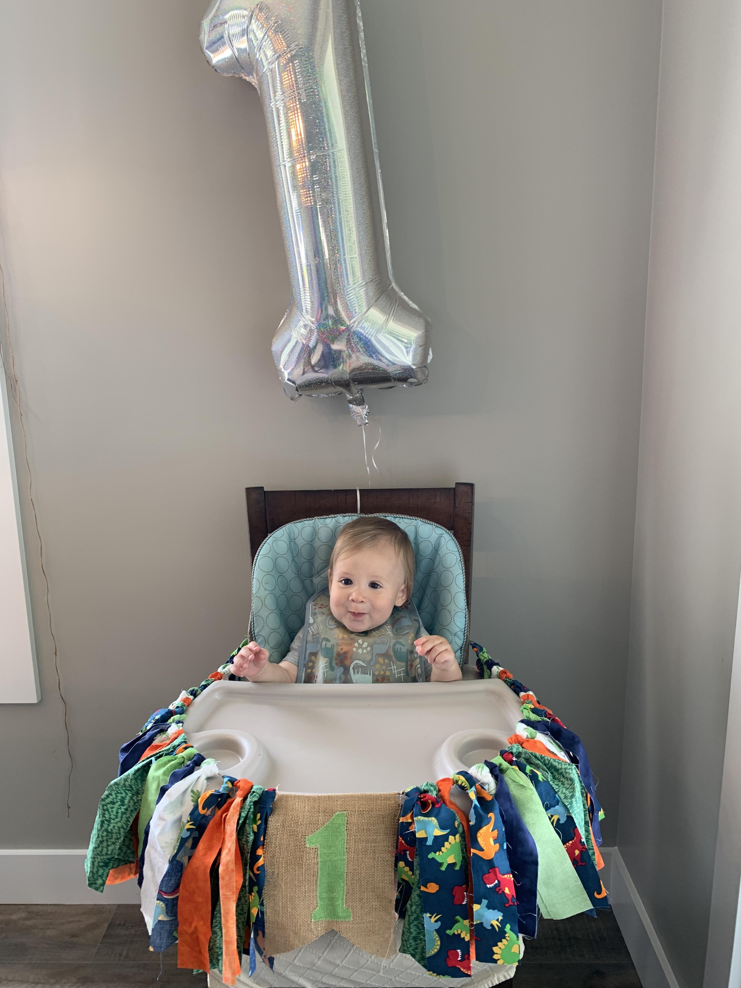 Brody-1balloon