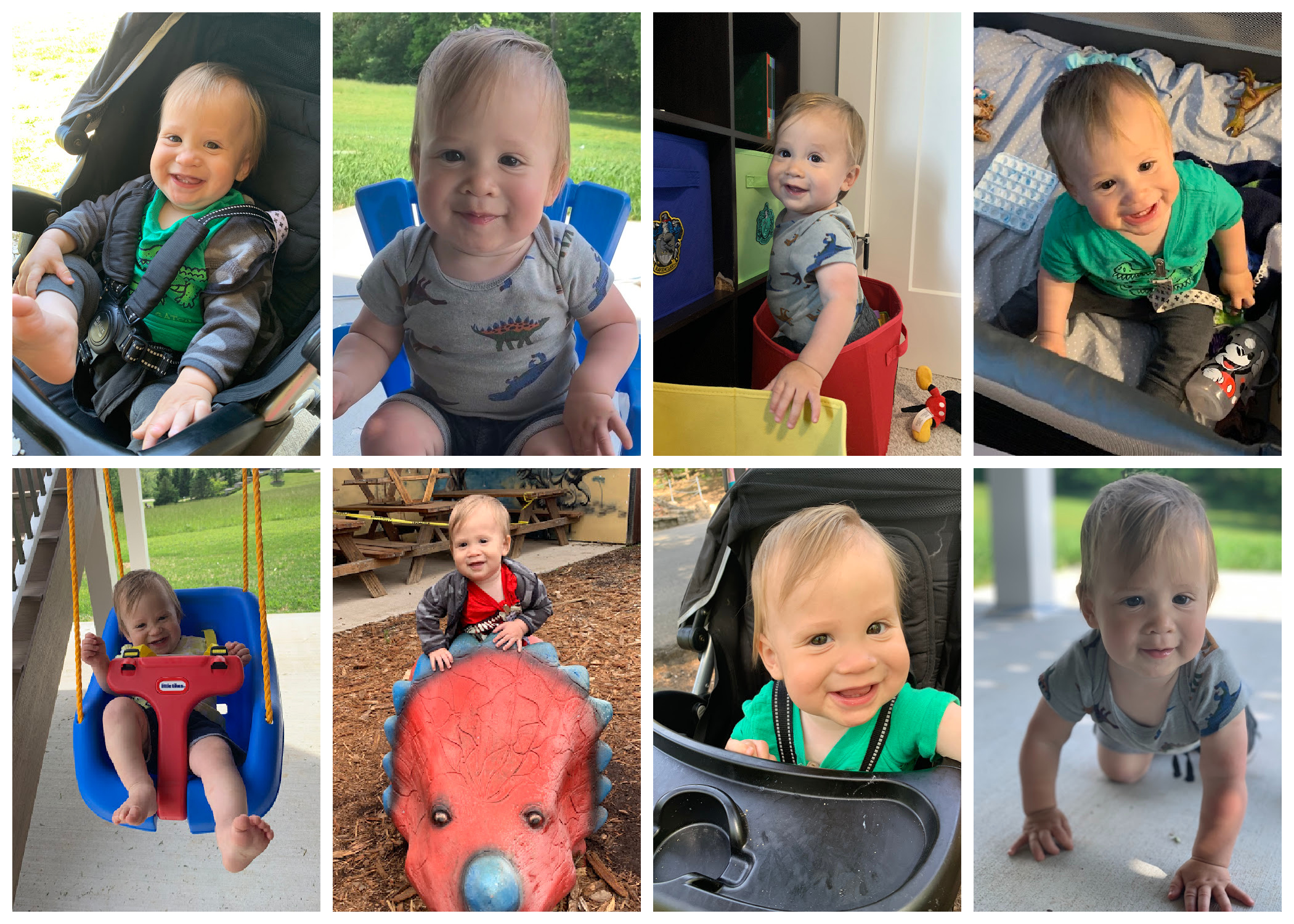 Brodyfaces-12months