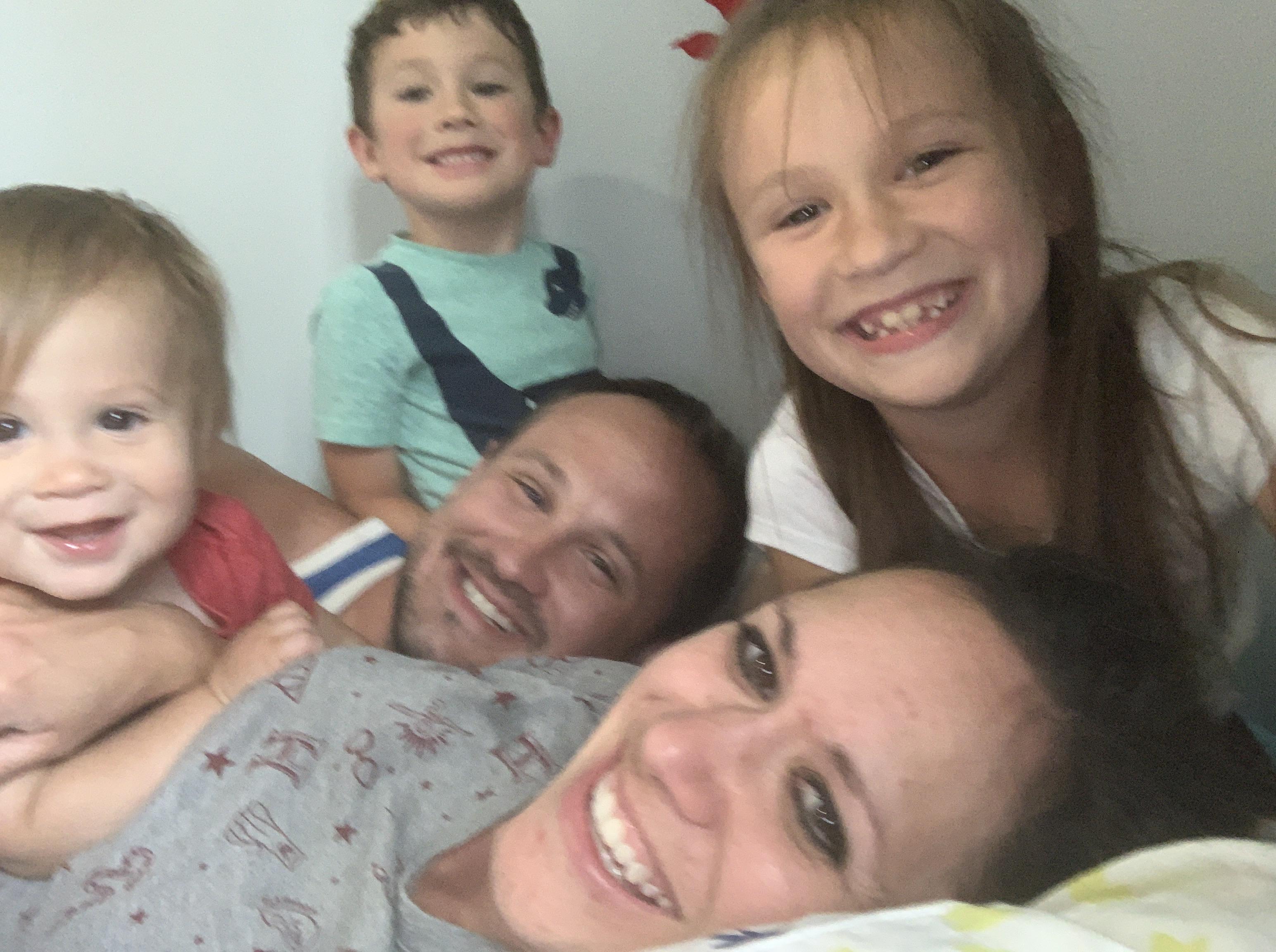 Inside-family