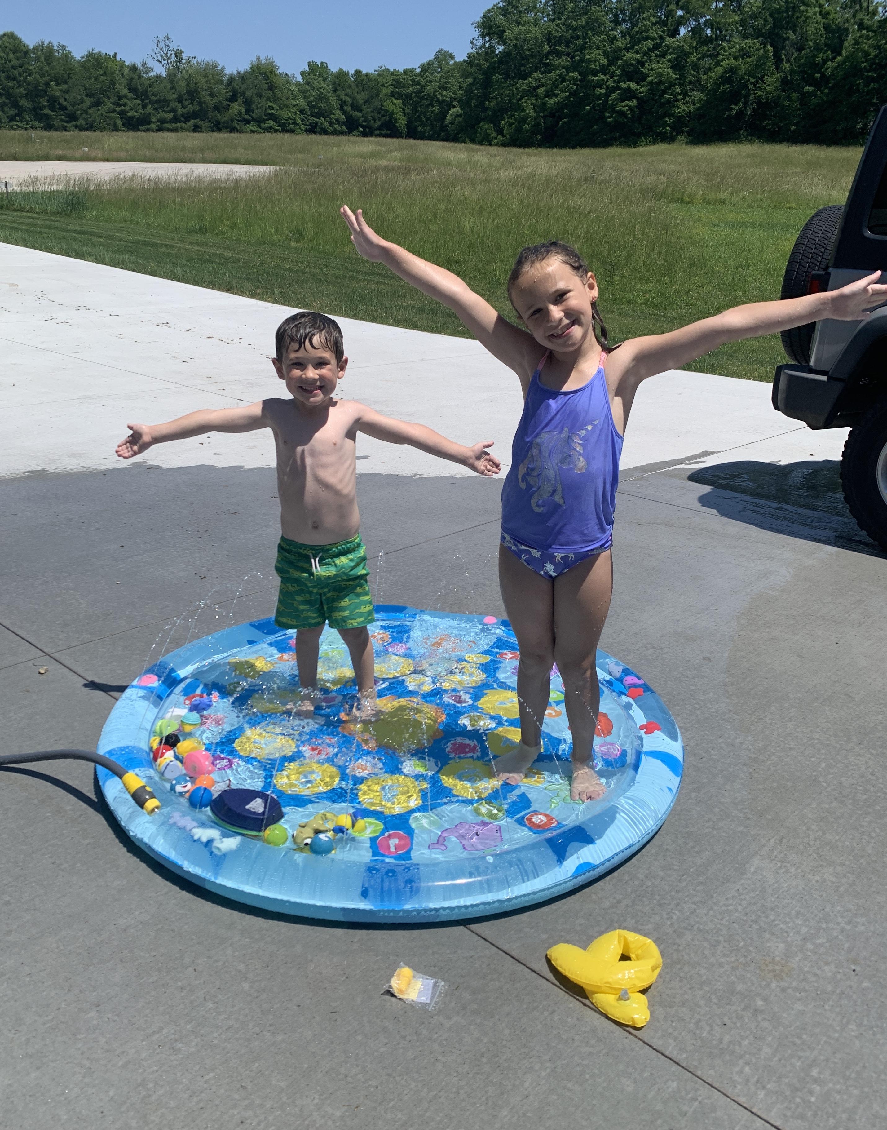 Outside-pool-2
