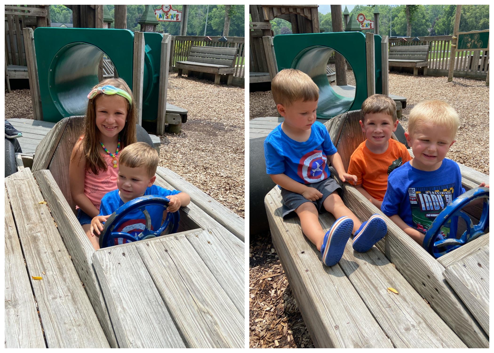 Trip-kids-4