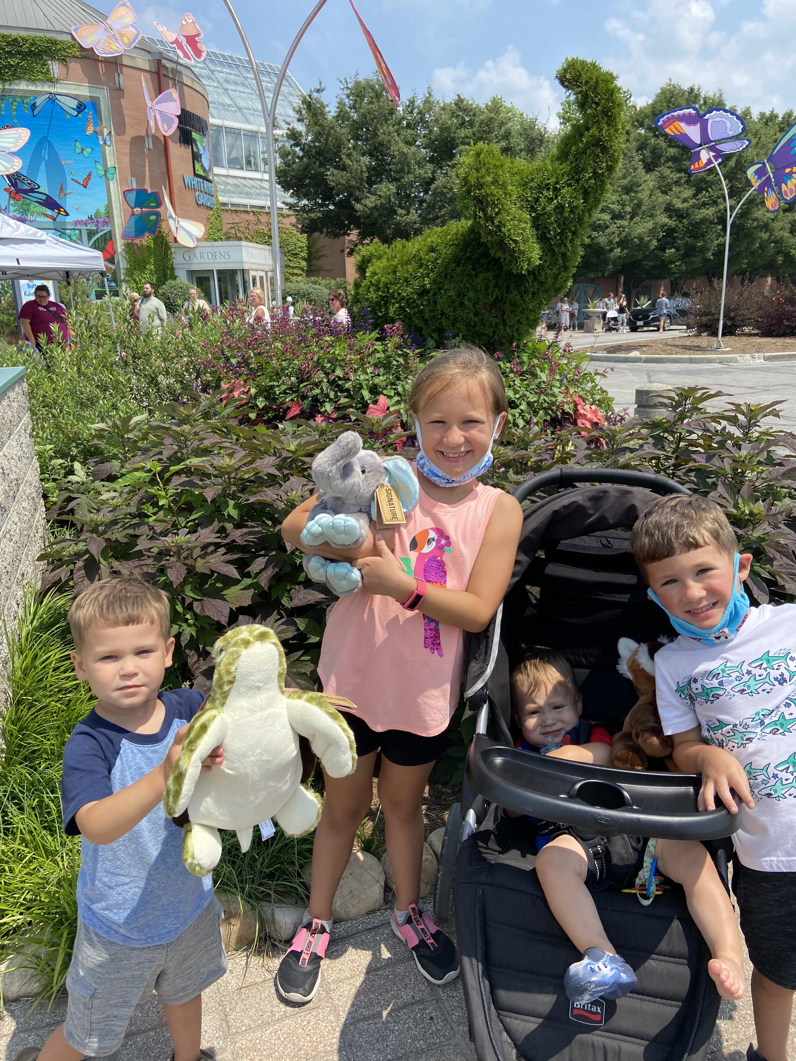 Trip-kids-zoo1