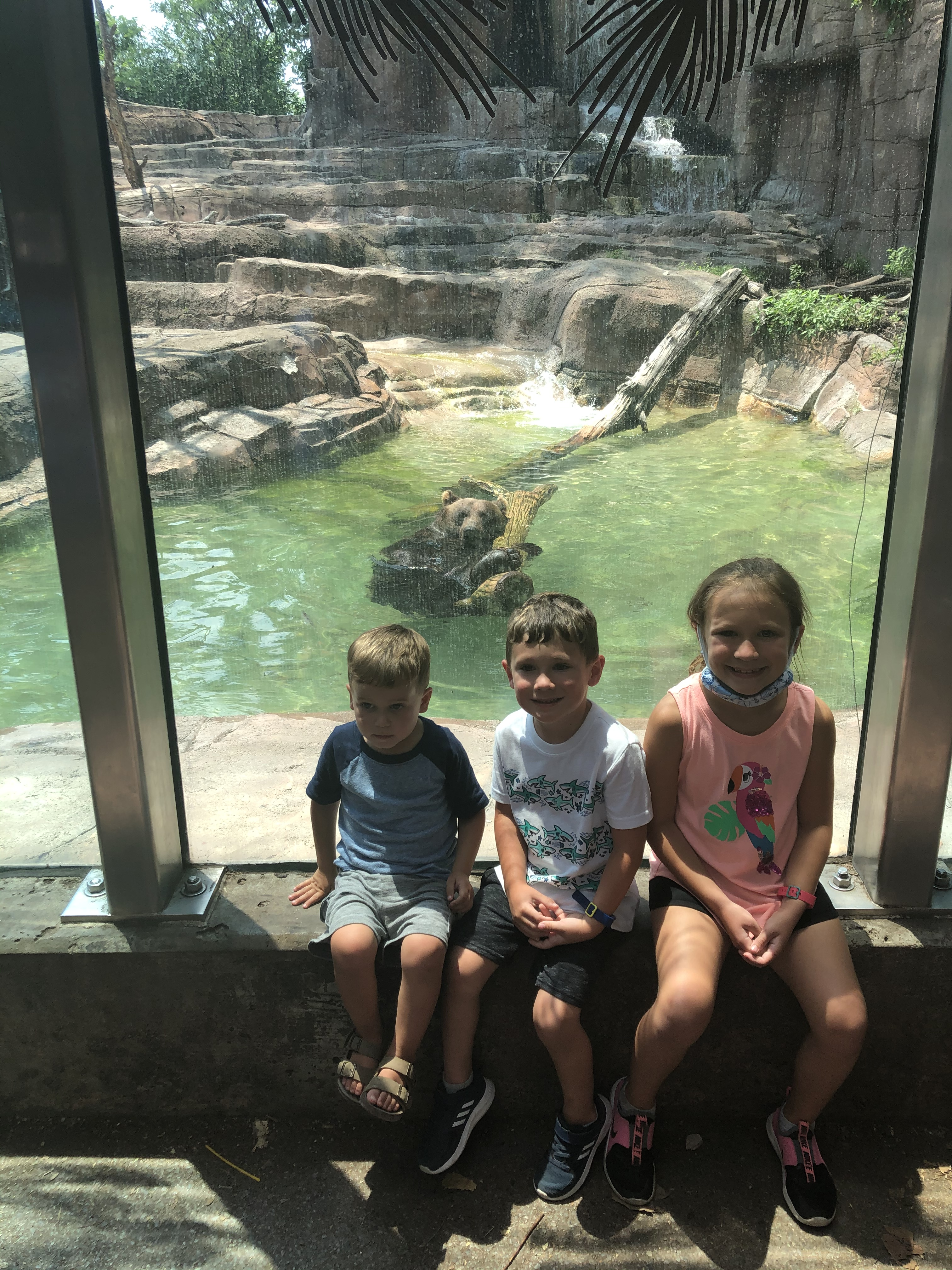 Trip-kids-zoo3
